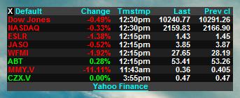 stocks3_1