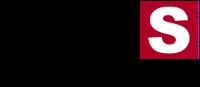 dvbs_logo