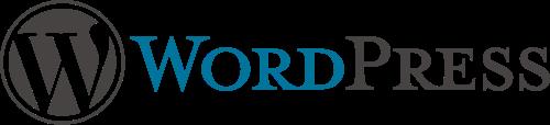 WordPress 4.9 veröffentlicht – Die Neuerungen