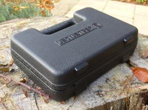 LED Lenser M7RX - Koffer