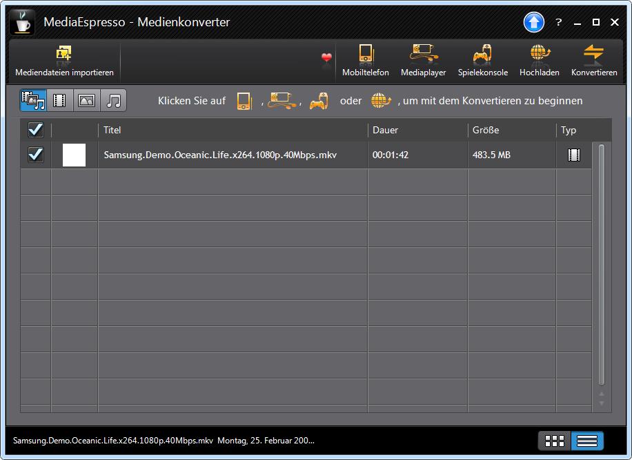 Cyberlink mediaespresso v 6 0 1109 32375 multilingual