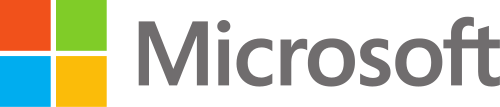 "Projekt ""Honolulu"": Neues Windows Server Management Tool"