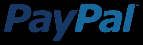 paypal verfahren