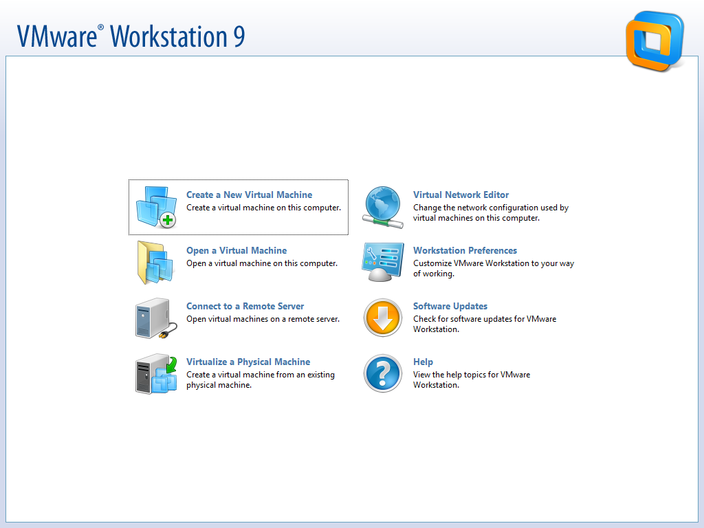 VMworkstation 001