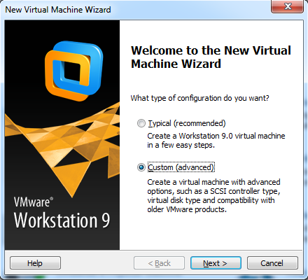 VMworkstation 002