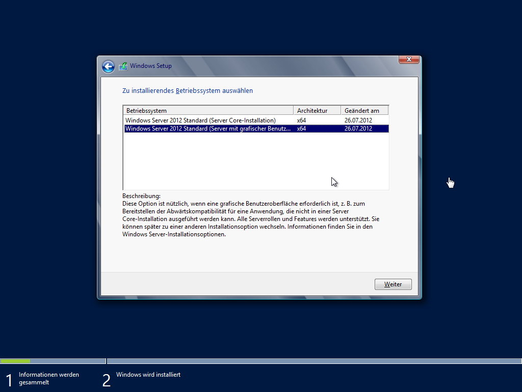 Windows Server Setup 005