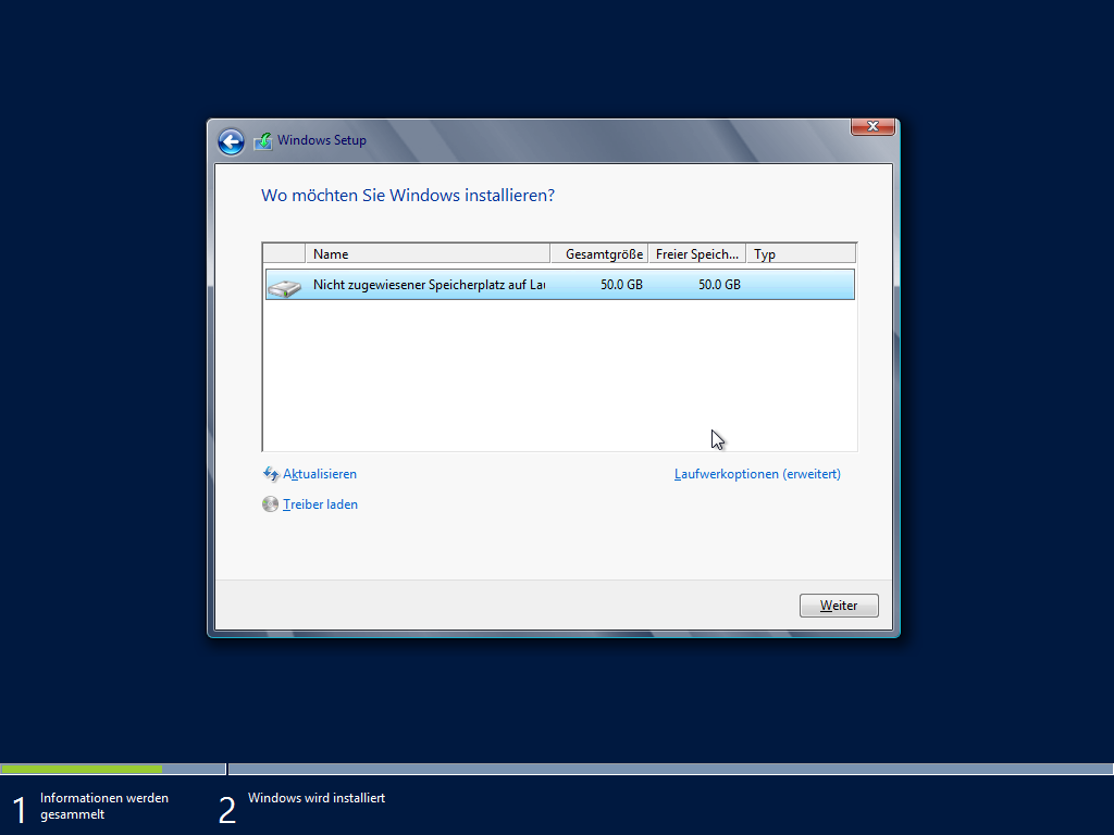 Windows Server Setup 008