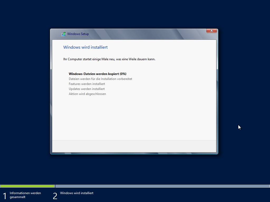 Windows Server Setup 009