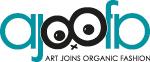 ajoofa Logo