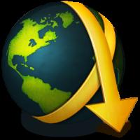 JDownloader Logo