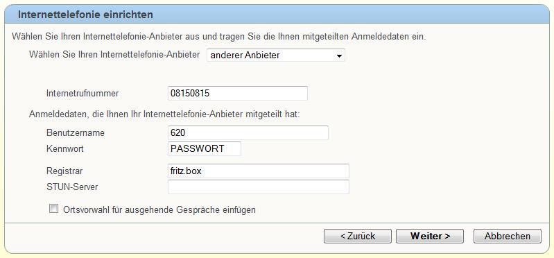 fritzbox_internettelefonie_einrichten.pn