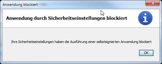 Java_Fehler