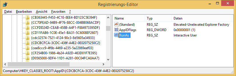 Registry_Windows_Explorer_Admin