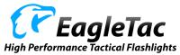 EagleTac Logo
