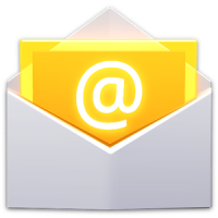 Google E-Mail-App