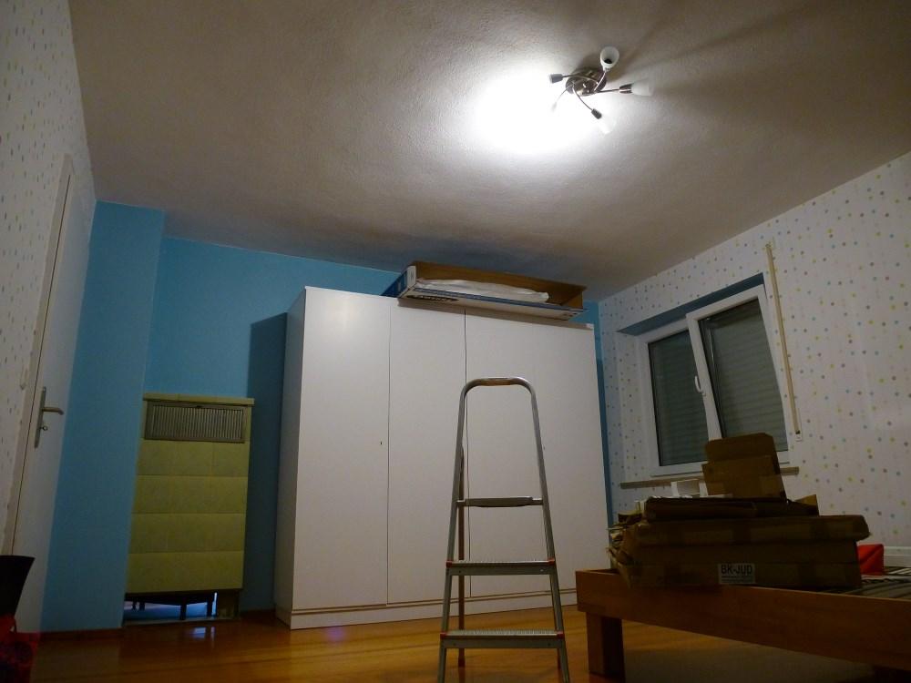 energiesparlampe. Black Bedroom Furniture Sets. Home Design Ideas