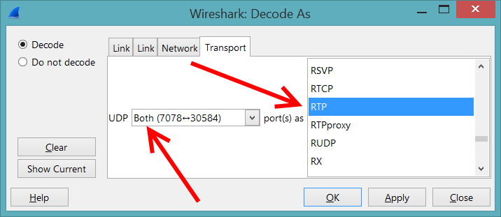 Wireshark_Decode