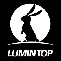 Lumintop Logo