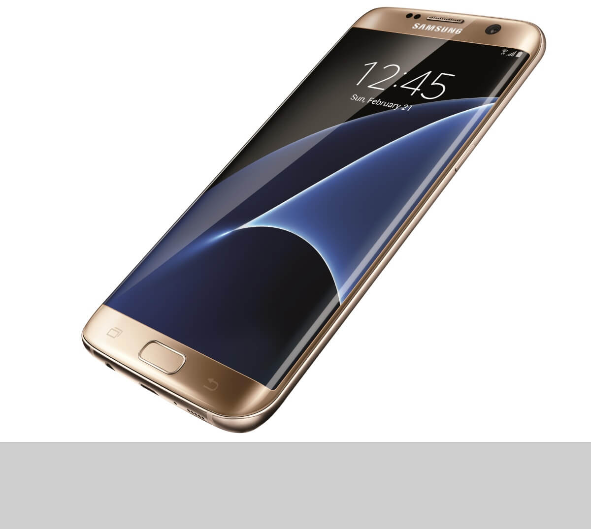samsung s7 edge deals price comparison specifications reviews. Black Bedroom Furniture Sets. Home Design Ideas