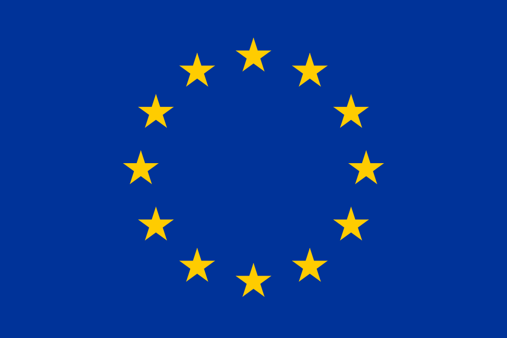 EU verschlechtert Rechte deutscher Verbraucher bei Telefon- und Internetanbieterwechsel