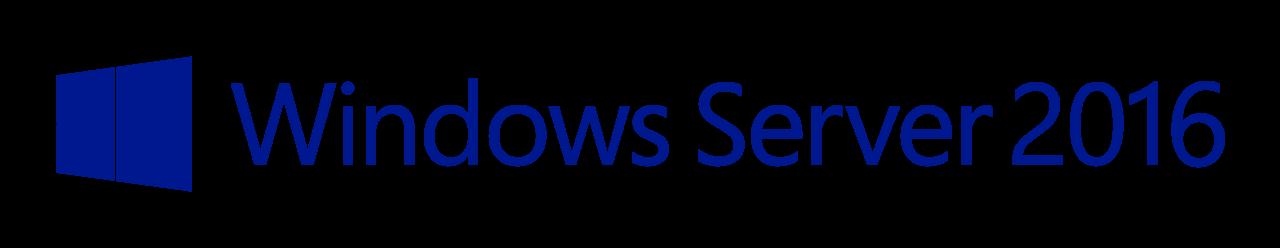 Windows Server 2016 Update hängt bei 0% – Antary
