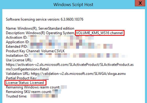 Windows server 2016 kms activation crack | Windows KMS Activator