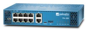 Palo Alto Networks PA-200
