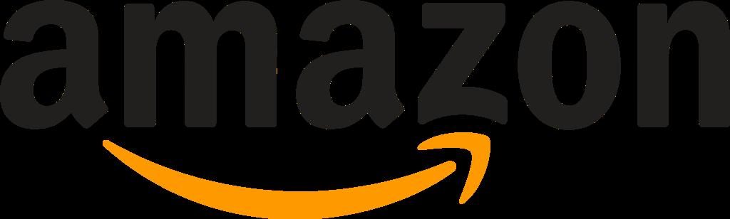 Kostenlose Visa Karte.Amazon Bringt Kostenlose Visa Karte Für Prime Kunden Antary