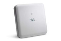 Cisco Aironet 1830 Series