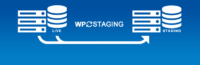 WP Staging Logo