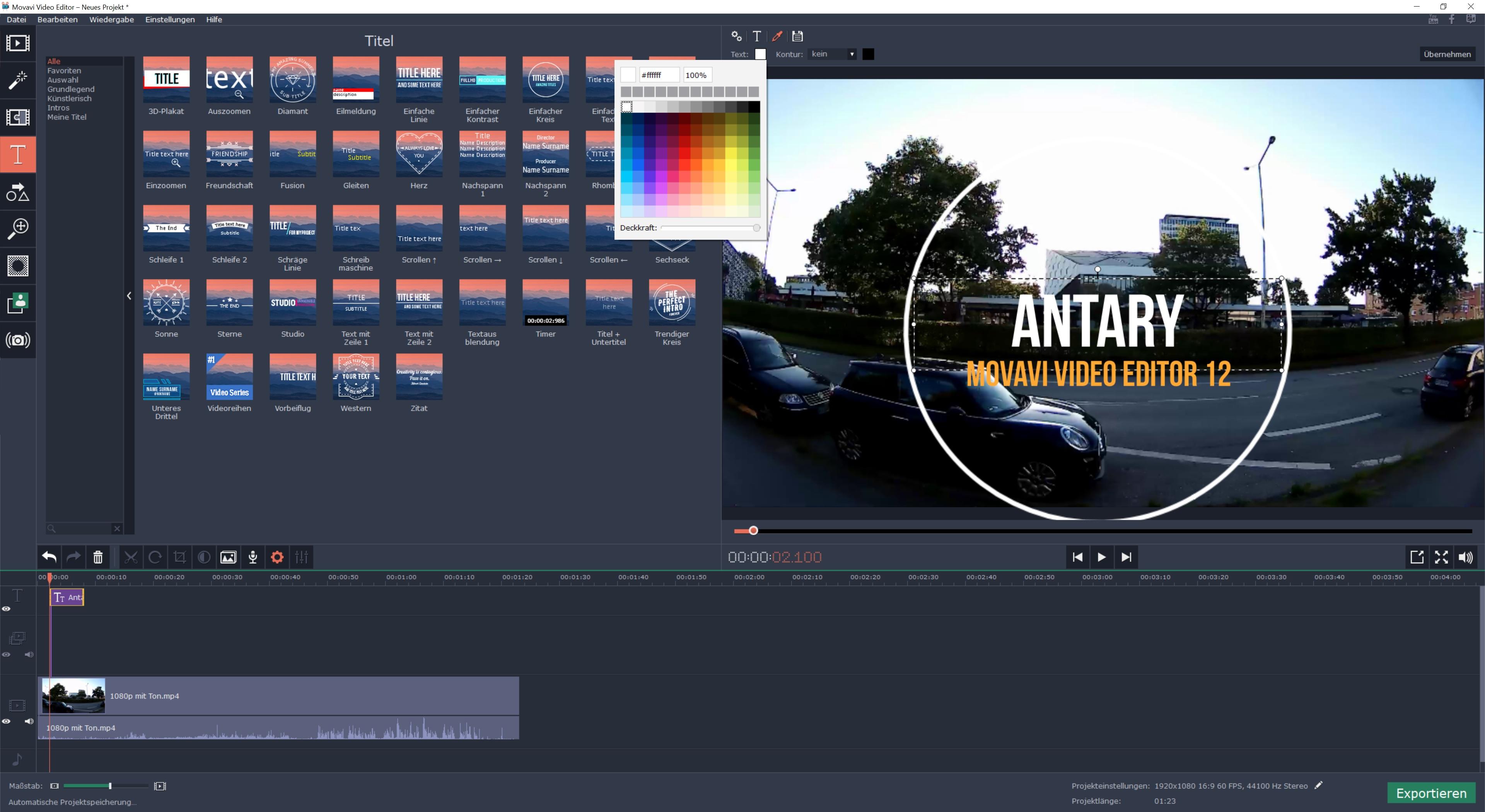 Ausgezeichnet Leicht Einsetzbarer Grafischer Layout Editor Ideen ...