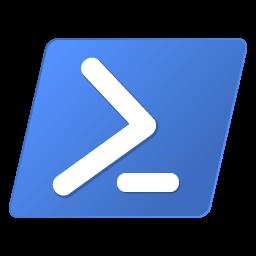 Windows PowerShell wird eingestellt, die Zukunft ist PowerShell Core