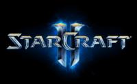 StarCraft 2 Logo (Bild: Blizzard)