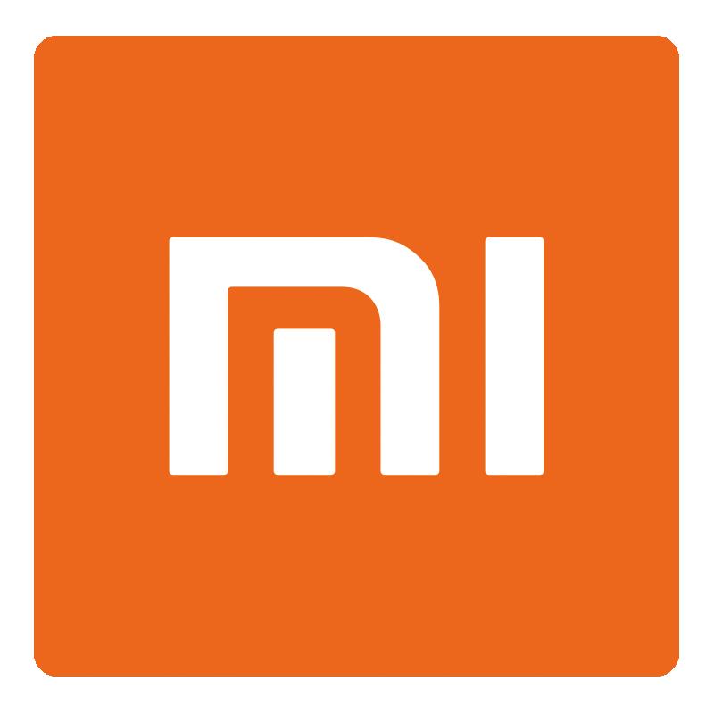 Xiaomi-Smartphones bei Conrad und Amazon erhältlich