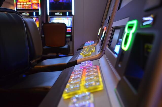 bitcoin casino bonus ohne einzahlung