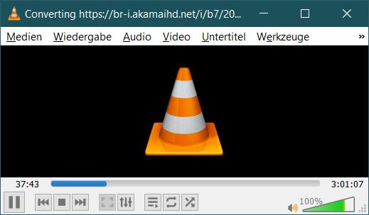 Videos aus Blob-URLs downloaden – Antary