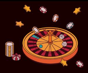 casinosohnelizenz