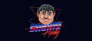 casinoandy