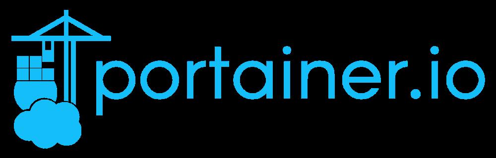 Porainer Logo