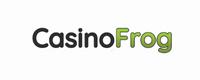 Casinofrog.com